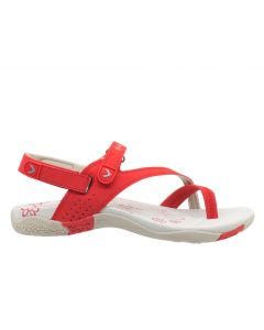 KEFAS  - Altea 3048 KE02 Red