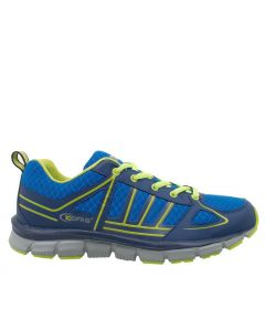 Kefas - Vento 3545 KE01    Blue-Green