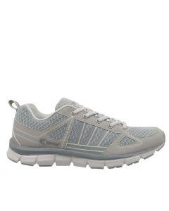Kefas - Vento 3545 KE02  Grey-Silver