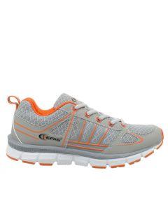 Kefas - Vento 3545 KE03  Grey-Orange