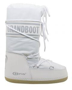 Kefas - GRANDBOOT 06 White