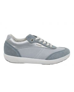 T-Shoes - Montecarlo TS014 08 Lt.Grey