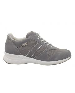 T-Shoes - Siviglia TS017 05 Grey
