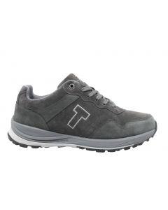 T-Shoes - Strolling Sport W SD TS041 19 Dk.Grey